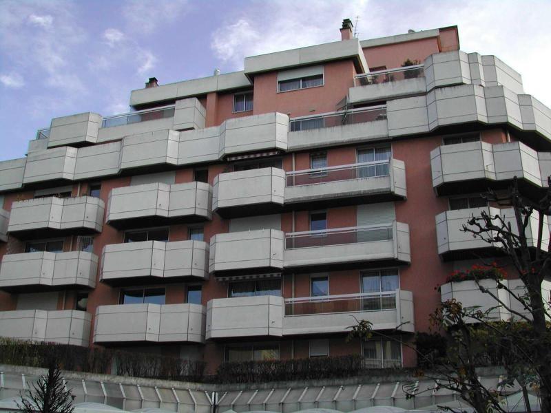 Verhuren  appartement Vichy 370€ CC - Foto 1