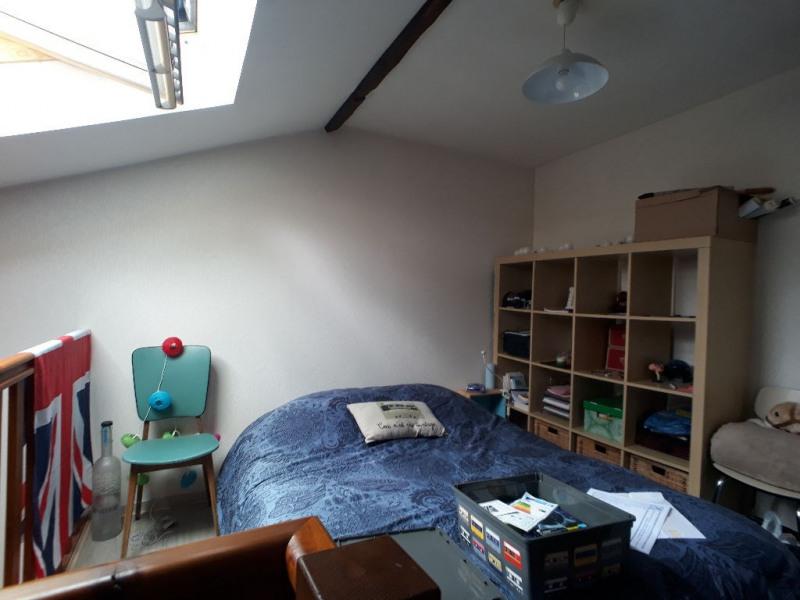 Location appartement Limoges 285€ CC - Photo 4