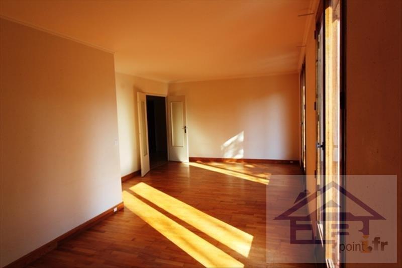 Vente appartement Mareil marly 279500€ - Photo 5