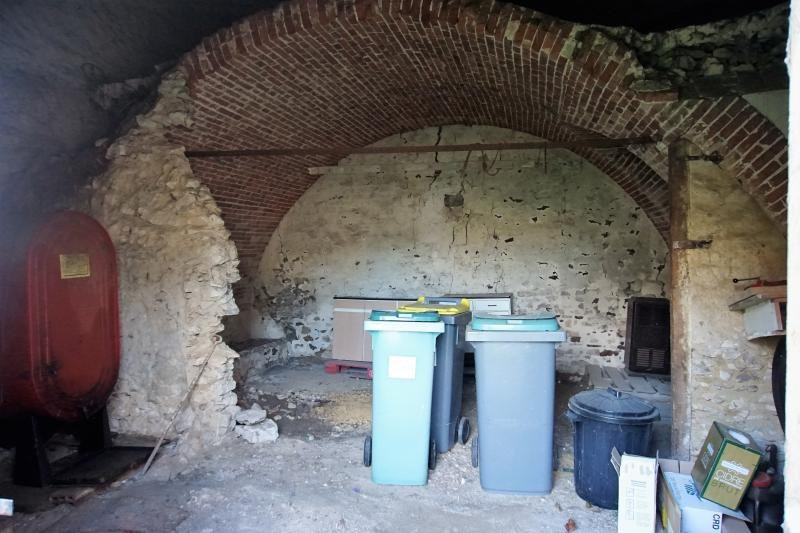 Vente maison / villa Longnes 200000€ - Photo 8