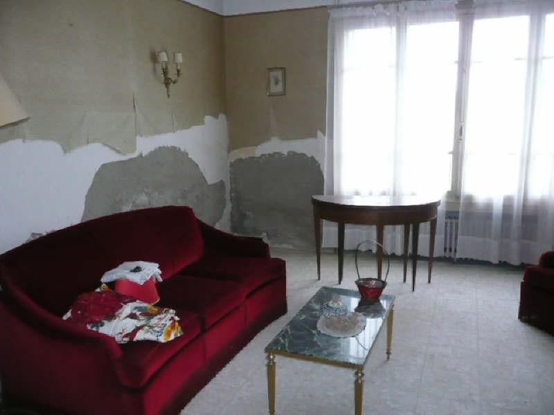 Sale house / villa Oizon 63000€ - Picture 3