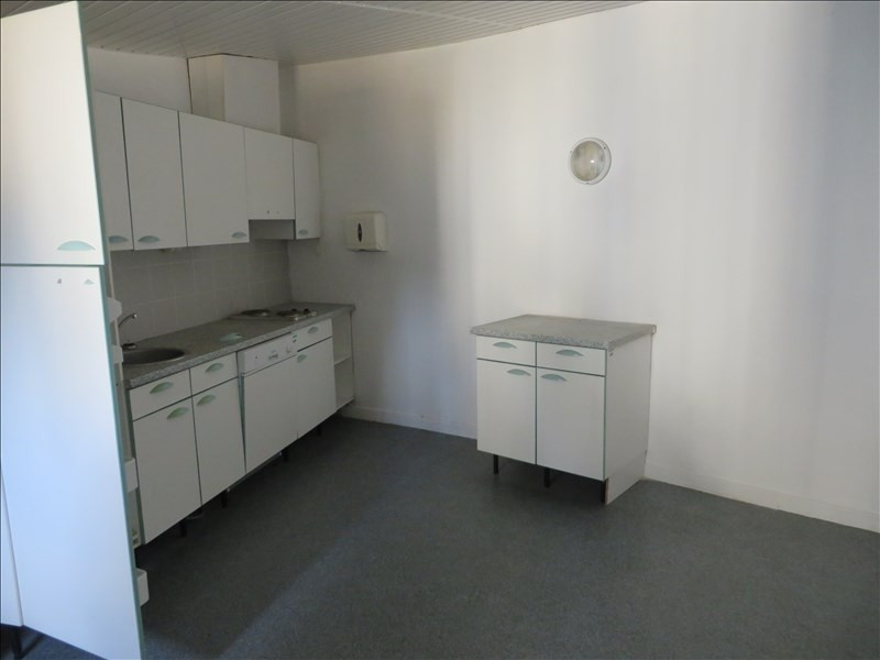 Rental empty room/storage Montpon menesterol 112€ HT/HC - Picture 3