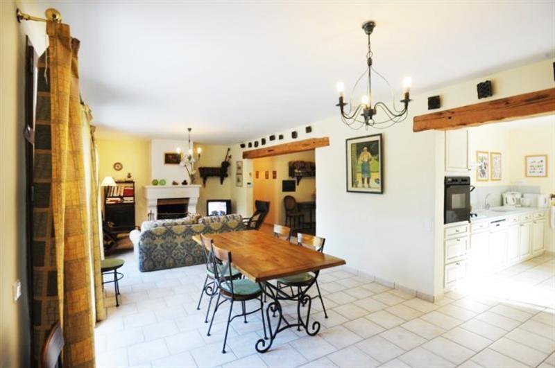 Deluxe sale house / villa Seillans 869000€ - Picture 31