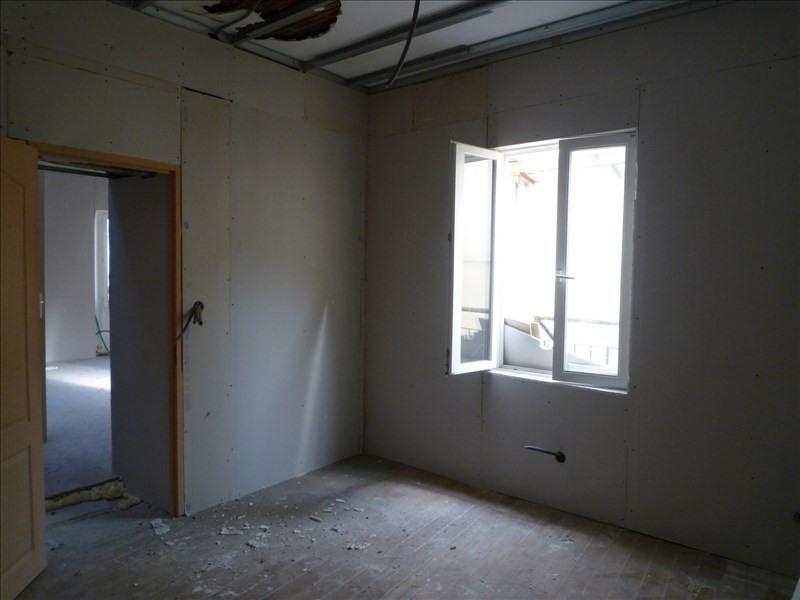 Sale house / villa Prades 75000€ - Picture 2