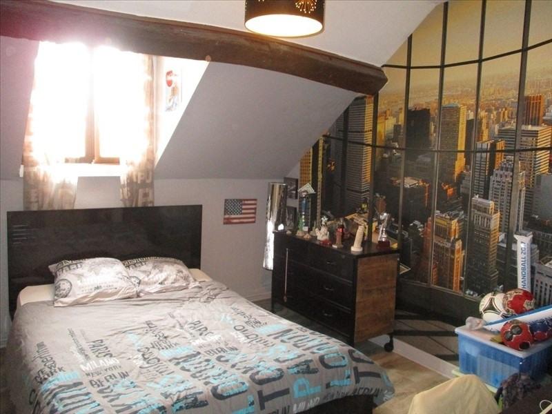 Revenda casa Epernon 287800€ - Fotografia 8