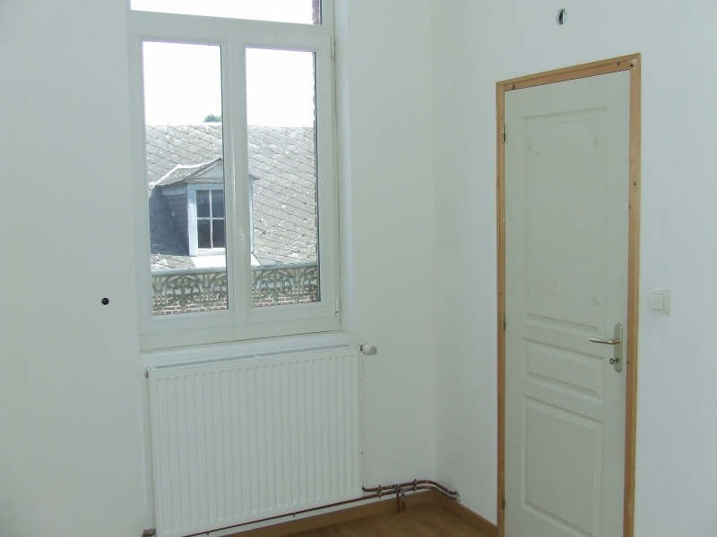 Location appartement Avesnes sur helpe 490€ CC - Photo 4