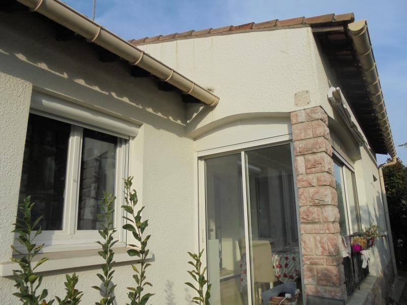 Sale house / villa Lunel 243900€ - Picture 1