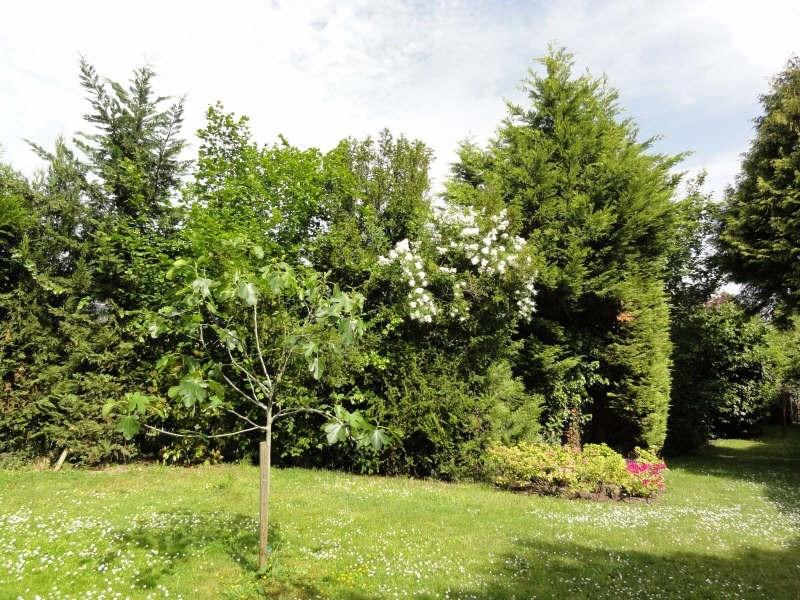 Immobile residenziali di prestigio casa Louveciennes 1265000€ - Fotografia 3