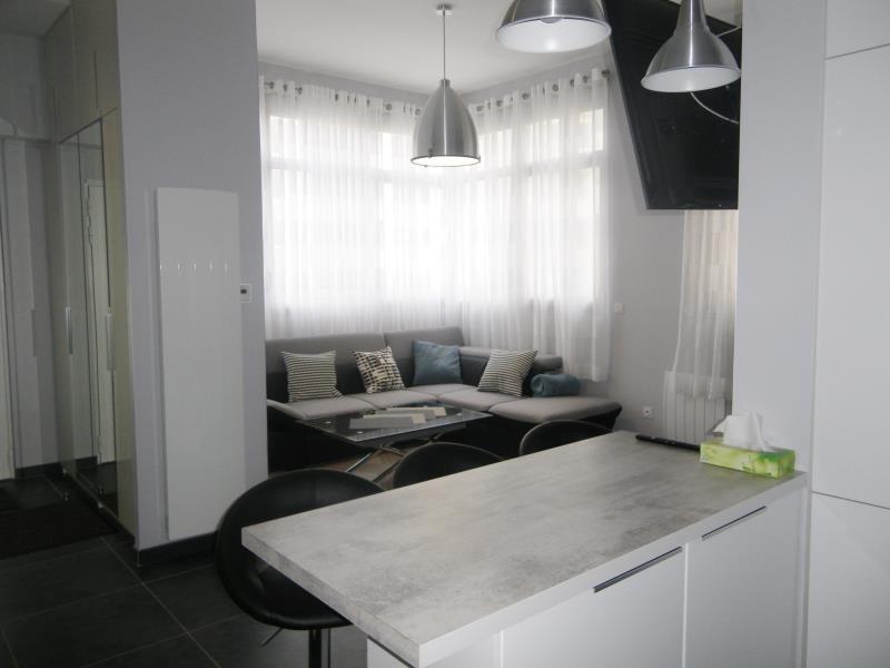 Sale apartment Sannois 215250€ - Picture 1