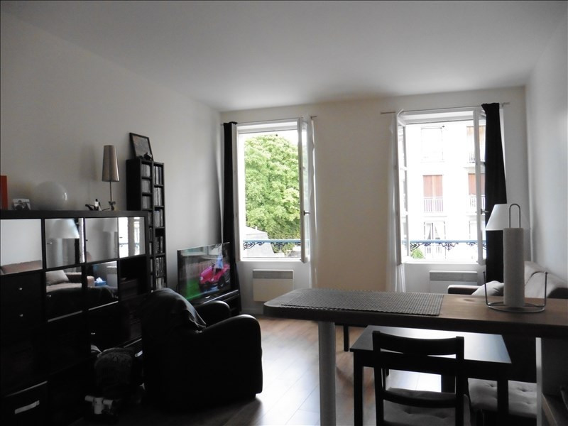 Location appartement St germain en laye 730€ CC - Photo 5