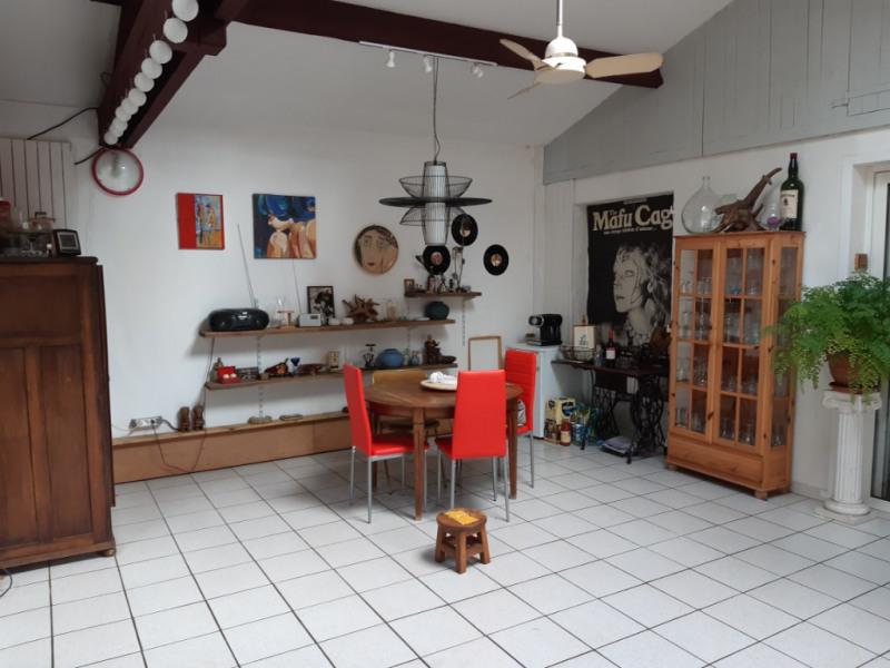 Vente maison / villa Vaucourtois 315000€ - Photo 4