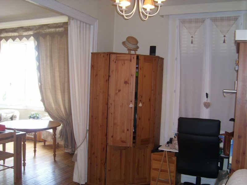 Sale apartment Angoulême 146 880€ - Picture 12