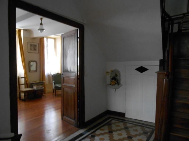 Vente maison / villa Die 239000€ - Photo 3