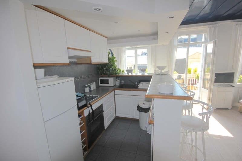 Sale apartment Villers sur mer 209000€ - Picture 6