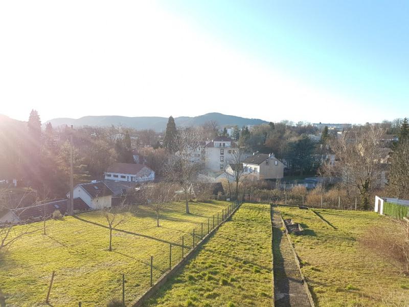 Vente maison / villa Saint die 98100€ - Photo 5