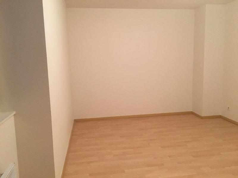 Location appartement Montargis 480€ CC - Photo 7