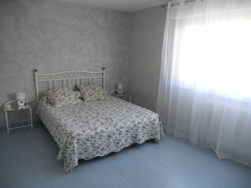 Location vacances appartement Royan 788€ - Photo 9