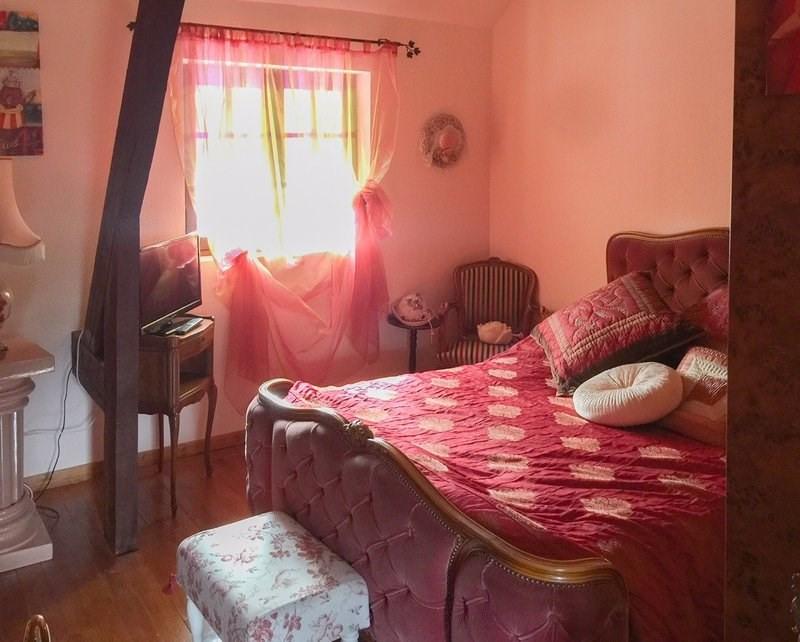 Sale house / villa Bieville beuville 546000€ - Picture 12