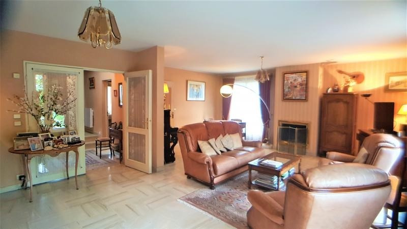 Vente maison / villa Ormesson sur marne 530000€ - Photo 4