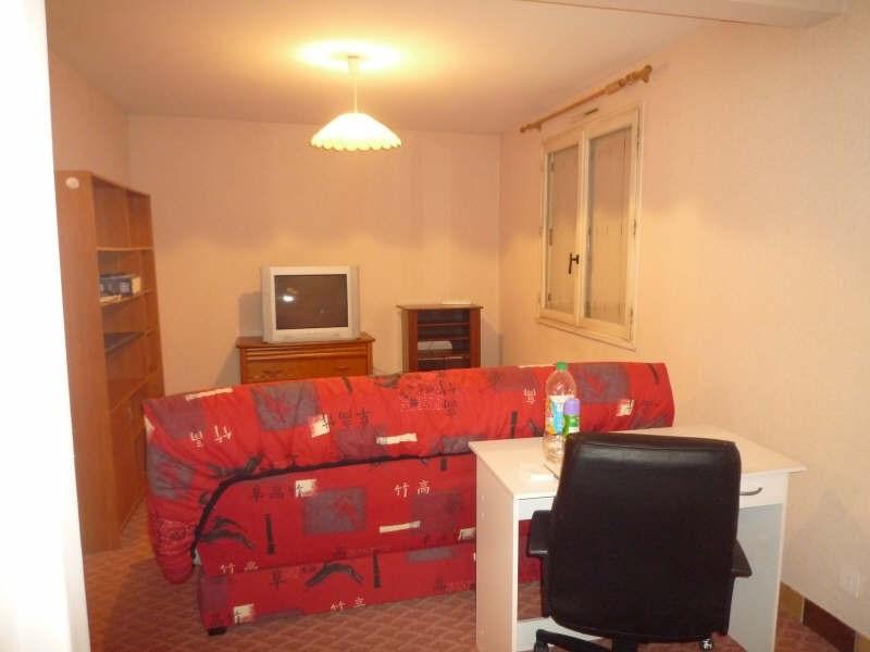 Venta  apartamento Yzeure 34500€ - Fotografía 5
