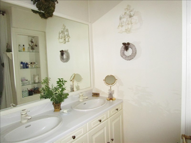 Sale apartment Versailles 594 000€ - Picture 15