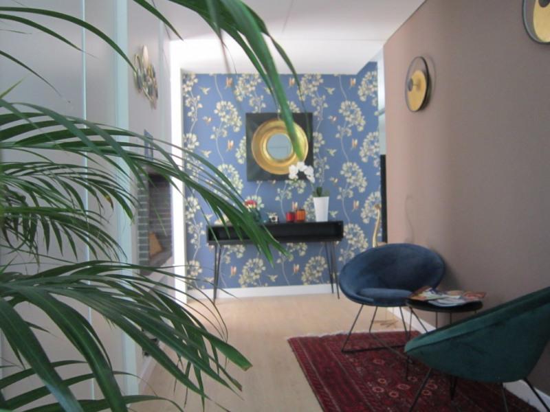 Vente maison / villa La palmyre 60877€ - Photo 3
