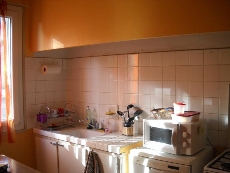 Rental house / villa Bram 600€ CC - Picture 3