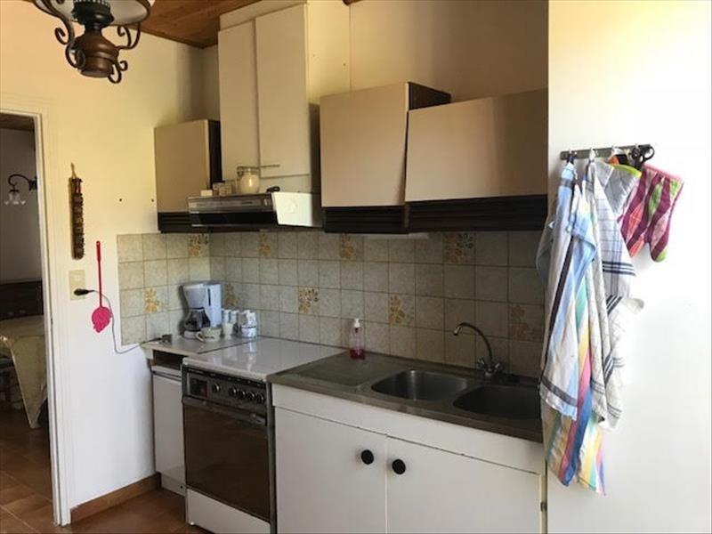 Vente maison / villa Angles 148400€ - Photo 12