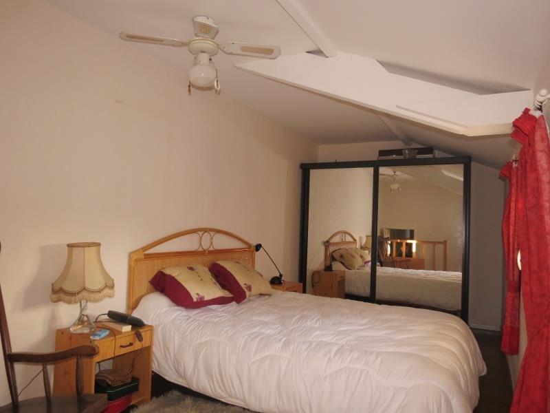 Vente maison / villa Ezanville 347000€ - Photo 8