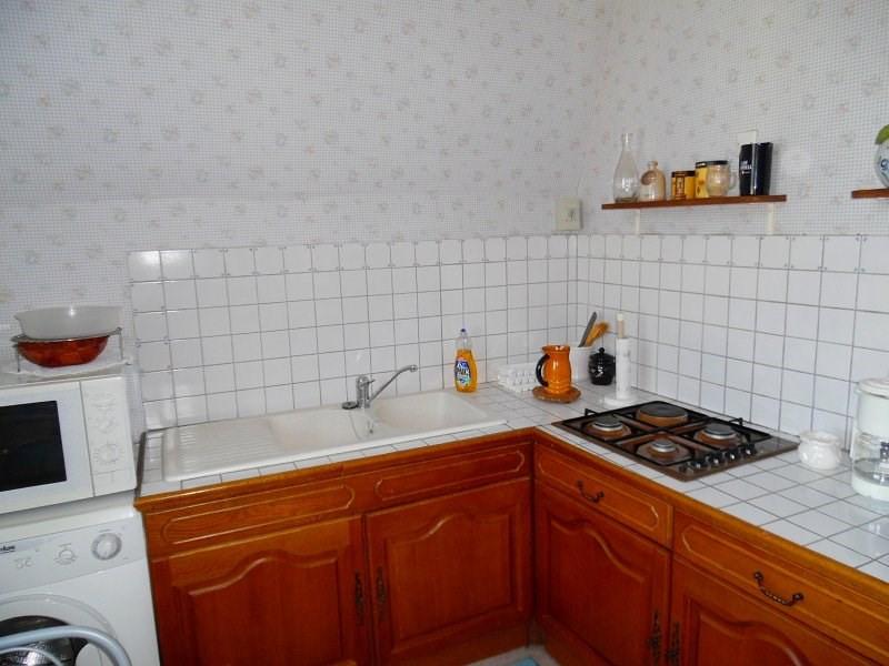 Verkauf wohnung Mers les bains 95000€ - Fotografie 6