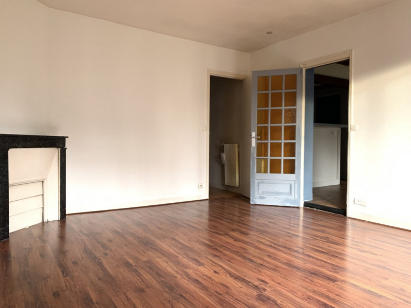 Rental apartment Linas 730€ CC - Picture 7