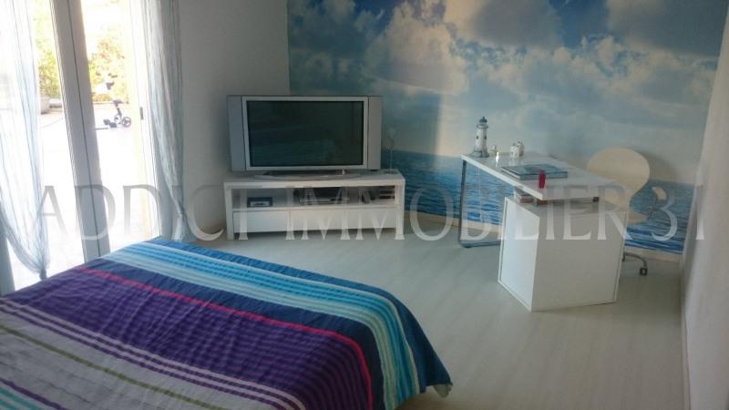 Vente maison / villa Rabastens 370000€ - Photo 8