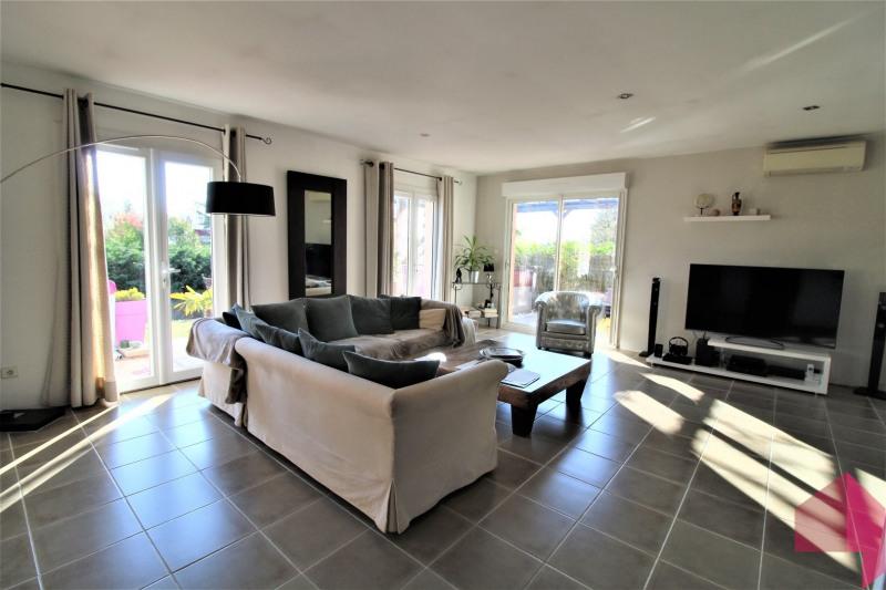 Venta  casa Balma 410000€ - Fotografía 3