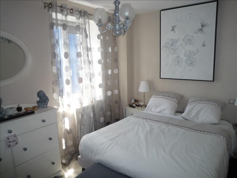Vendita casa Vienne 147000€ - Fotografia 5