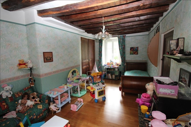 Vente maison / villa Nanteuil le haudouin 270000€ - Photo 5
