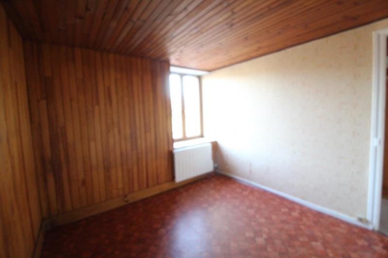 Vendita appartamento St cassien 39000€ - Fotografia 3