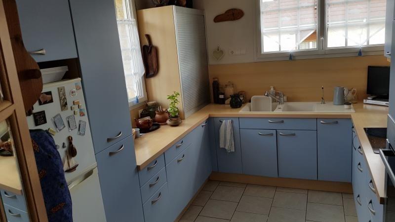 Vente maison / villa Bretteville sur odon 343000€ - Photo 4