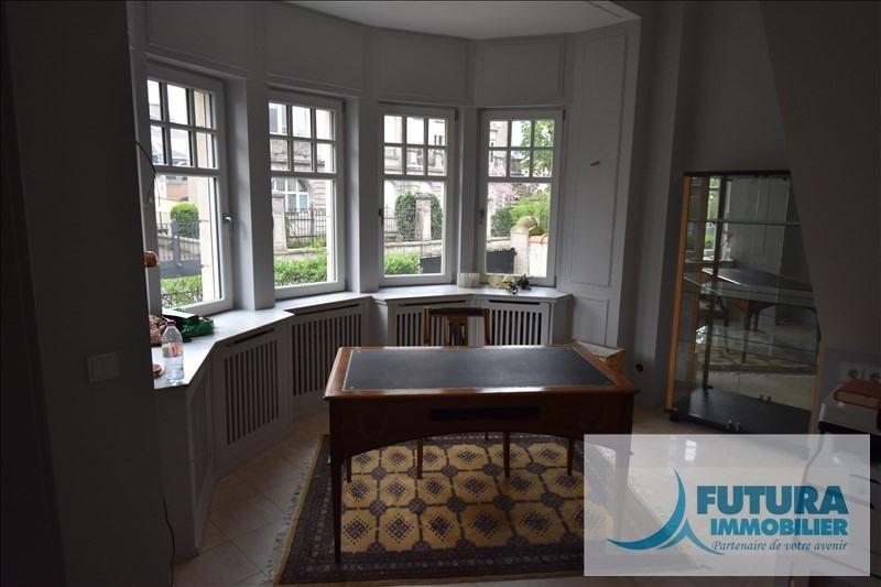 Deluxe sale house / villa Metz 1300000€ - Picture 5