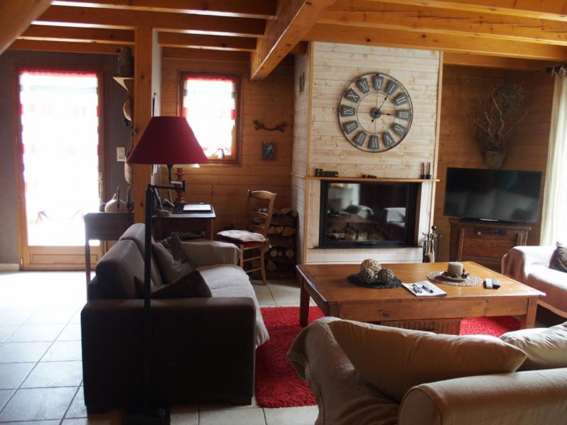 Vente maison / villa Le chambon sur lignon 245000€ - Photo 3