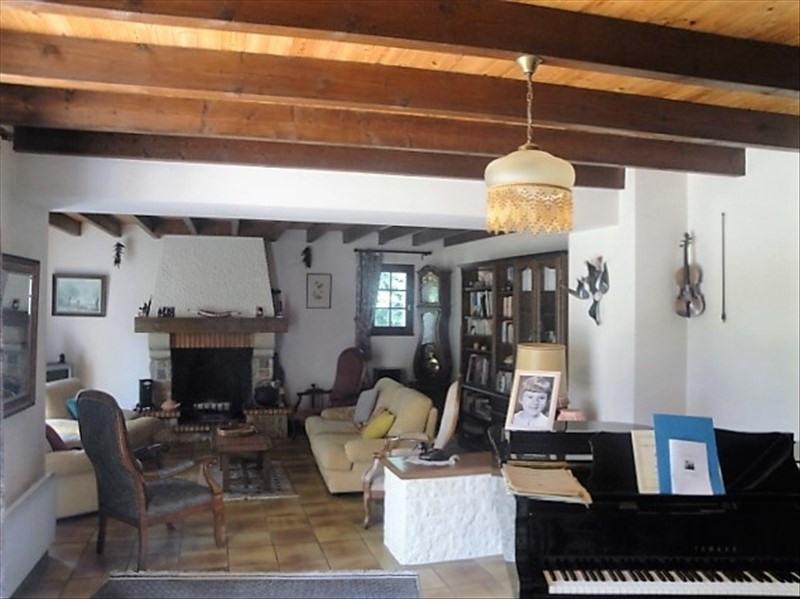 Vente maison / villa La creche 174000€ - Photo 2