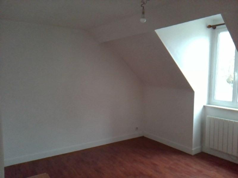 Location appartement Arpajon 565€ CC - Photo 4