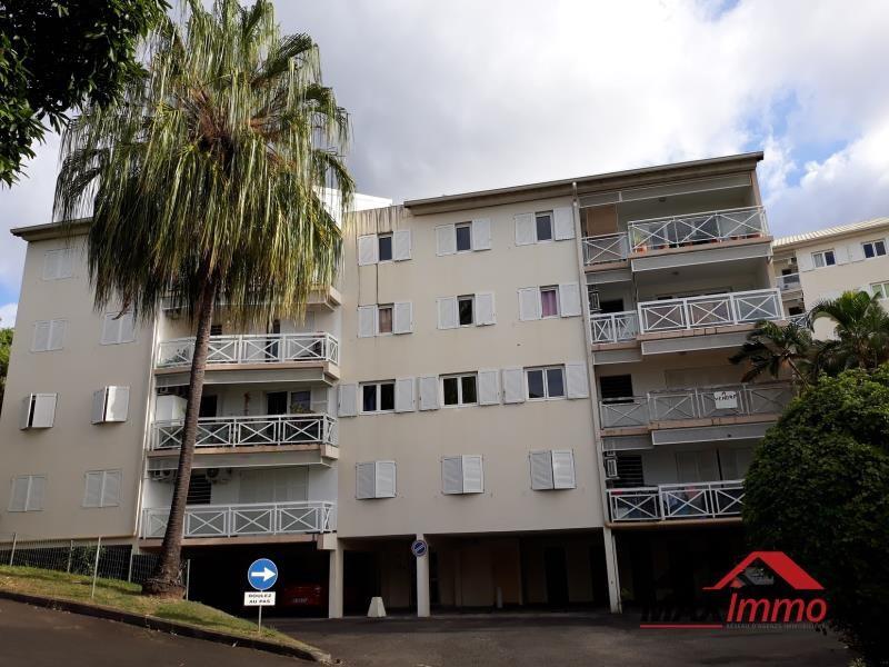 Vente appartement Sainte clotilde 160000€ - Photo 4