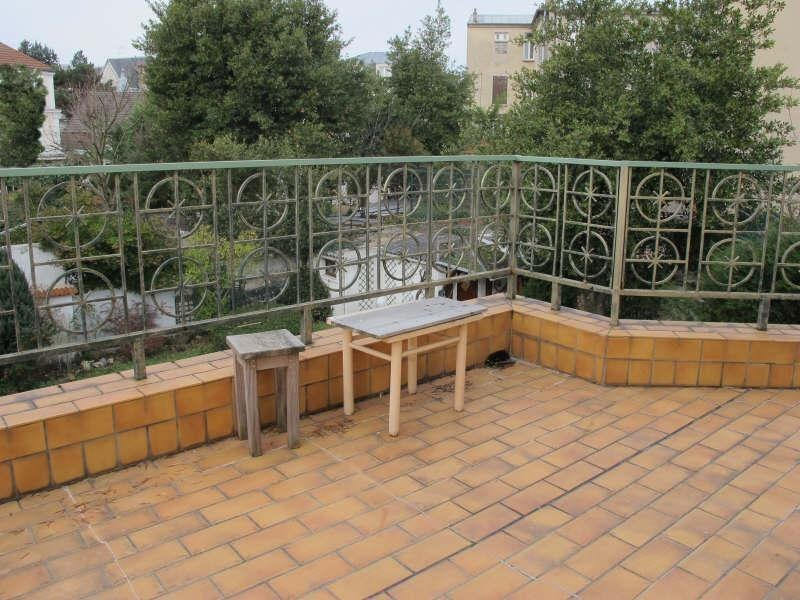 Sale house / villa Le raincy 875 000€ - Picture 9