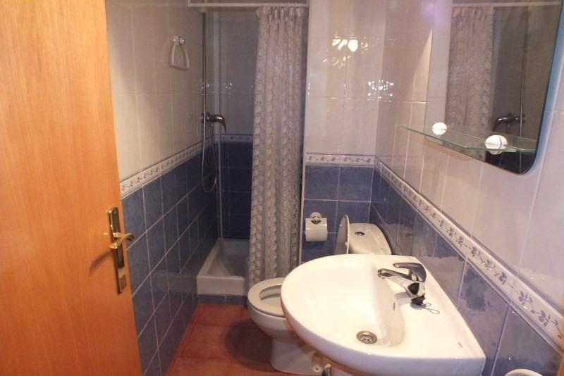 Alquiler vacaciones  apartamento Roses santa-margarita 392€ - Fotografía 13
