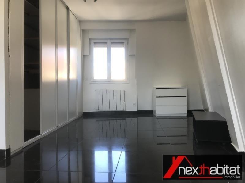 Vente maison / villa Les pavillons sous bois 350000€ - Photo 5