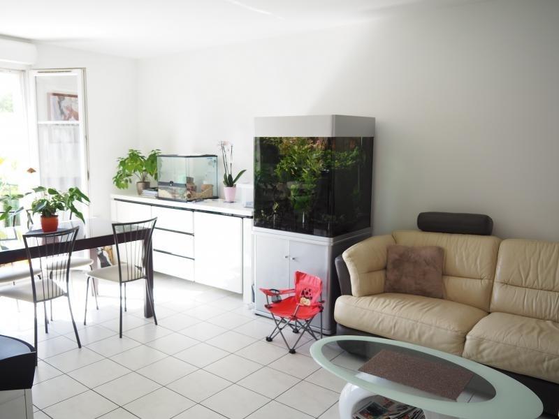 Verkauf wohnung Eragny sur oise 239000€ - Fotografie 4