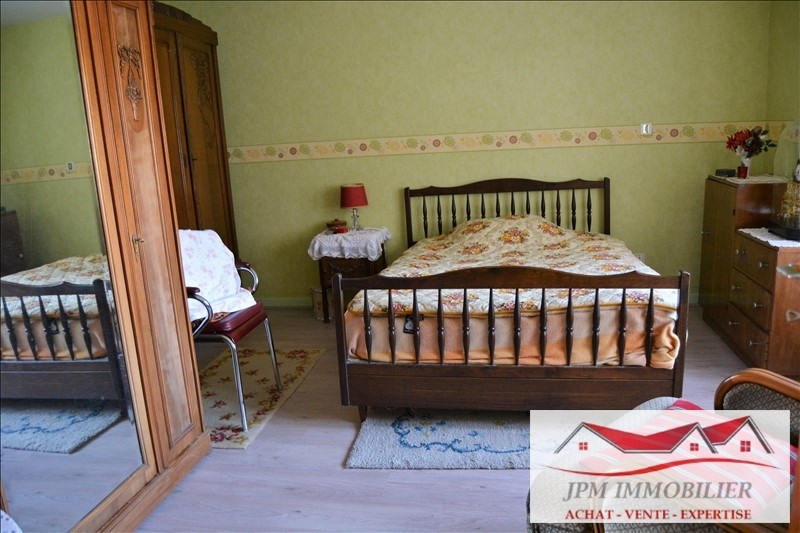 Sale house / villa La riviere enverse 296800€ - Picture 3