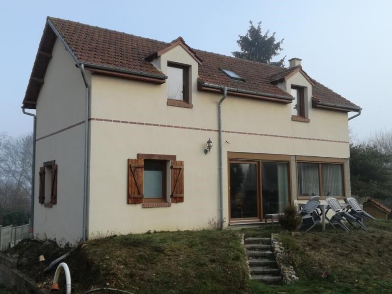 Vente maison / villa Maintenon 187 200€ - Photo 1