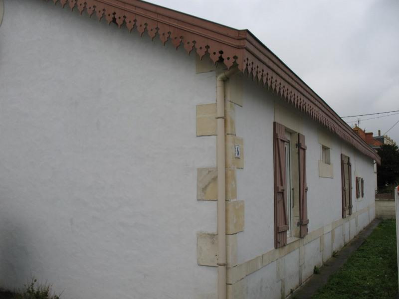 Vente maison / villa Chaillevette 233000€ - Photo 15