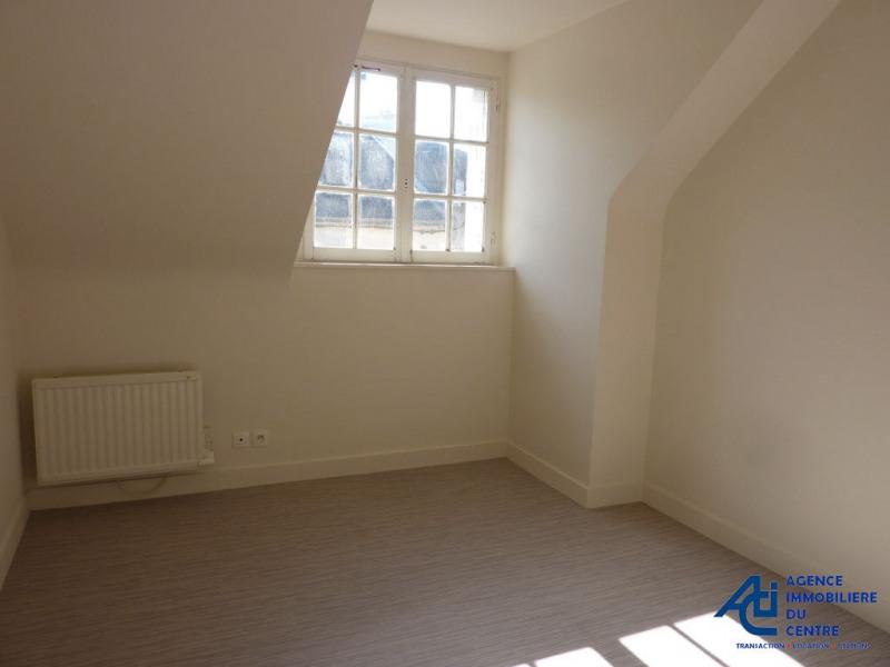 Location appartement Pontivy 490€ CC - Photo 4